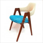 Dining Chair (21)
