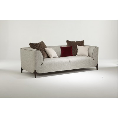 MONTAIGNE SOFA