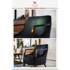 Exclusive Brand Furniture